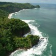 Best Places to Retire Nicaragua Magazine